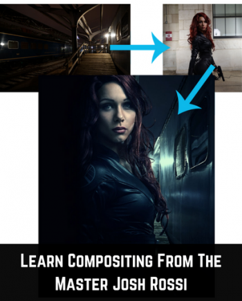 learn-compositing-from-the-master-josh-rossi