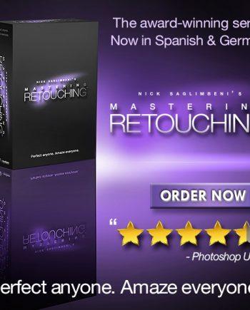 ad-mastering-retouching-spanish-german-2x