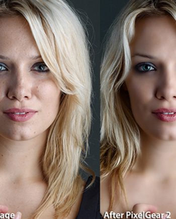 photoshop skin retouching plugin - 1