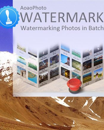 aoao-photo-watermark-protect-your-photos-in-60-seconds