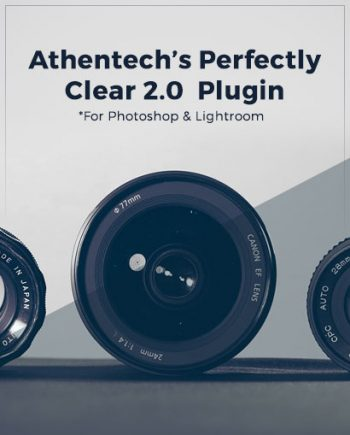 perfectly clear plugin