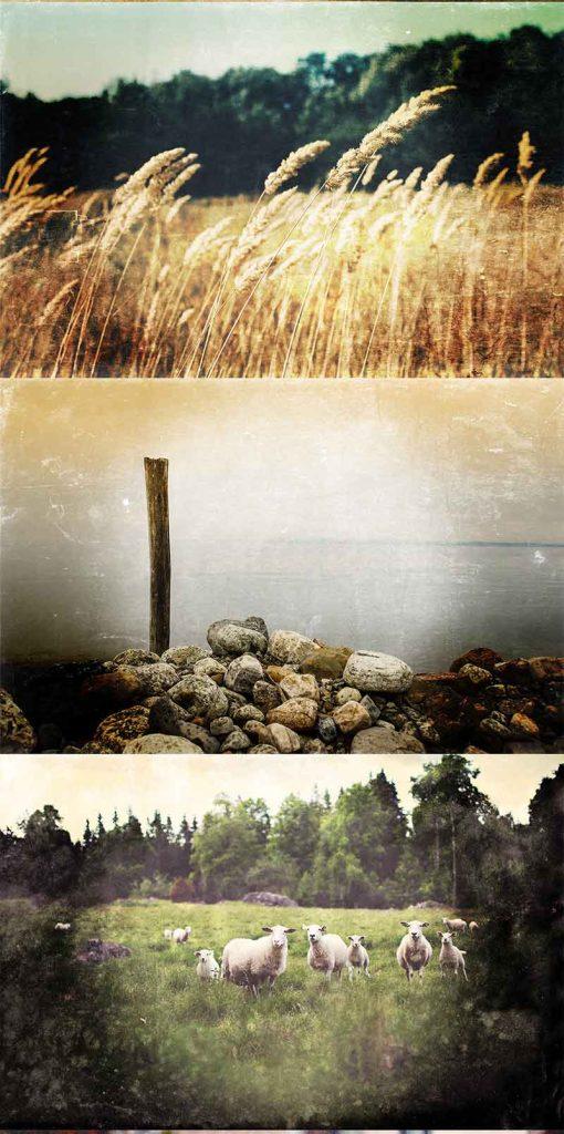 photoshop landscape p3-o