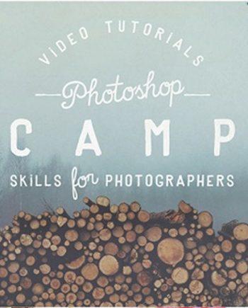 photoshop advanced tutorials - 6