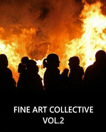 Fine-art-collective-vol-2