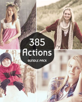385-Action-Bundle-Banner-Display