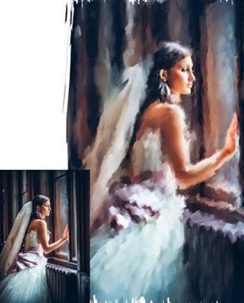 photoshop painting