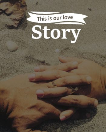 this_is_our_story