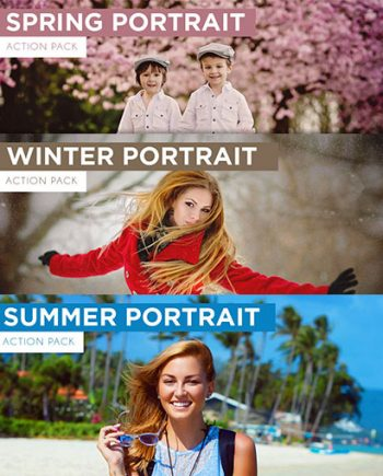 photoshop-actions-featured