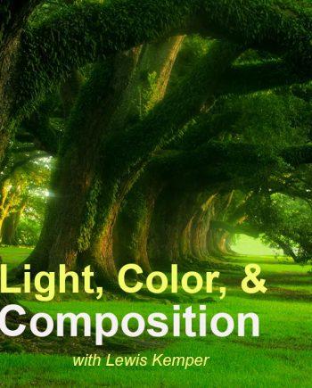 phowhoa banner kemper color comp