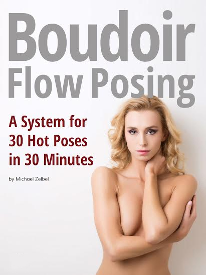 boudoir photo shoot ideas for pin up boudoir photography