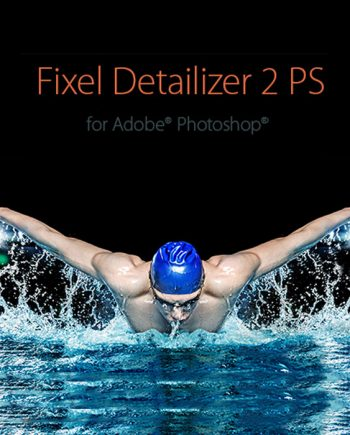 fixels-detailizer2-photoshop-plugin
