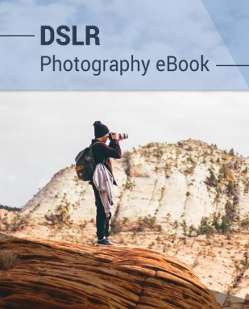 DSLR-Photography-Plain-English-Ebook