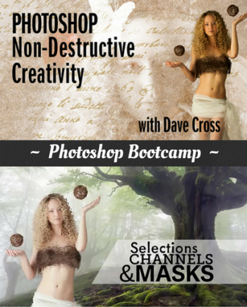 photoshop-bootcamp