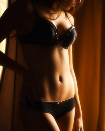 thumbnail-simply-boudoir