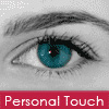 canvas Customize_personaltouch