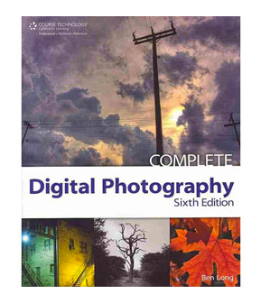 Digital Photography Course by foto-classes