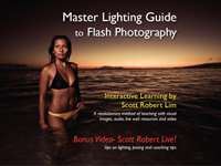 tiny triggers Master_lighting_guide_book