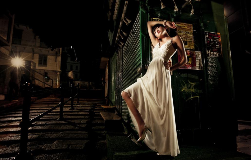 Best Photography Lighting Lilianduval & Best Photography Lighting - Lilianduval azcodes.com