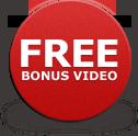 Button_freebonusvideo