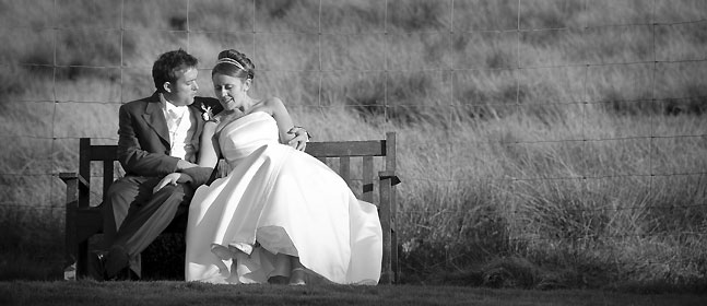 wedding photography course Large_image_001